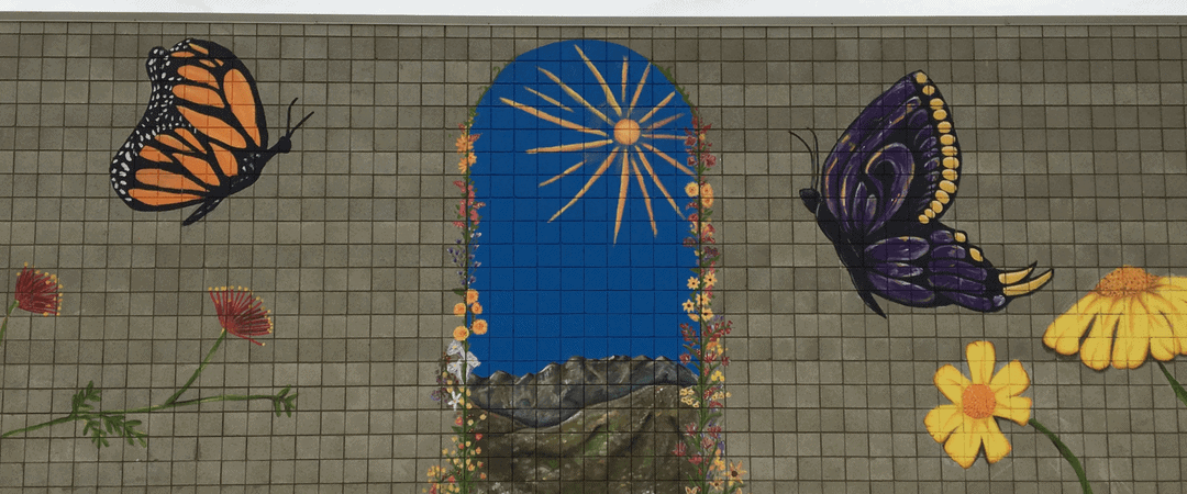 Wall_-_latest_updates