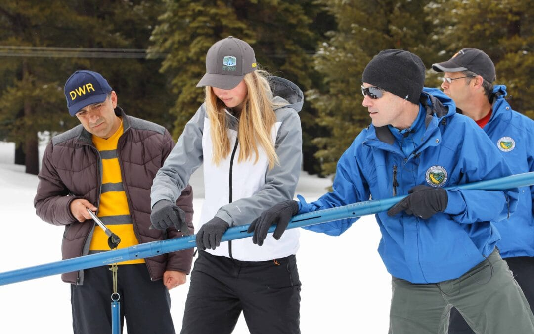 Snow_Survey_040219