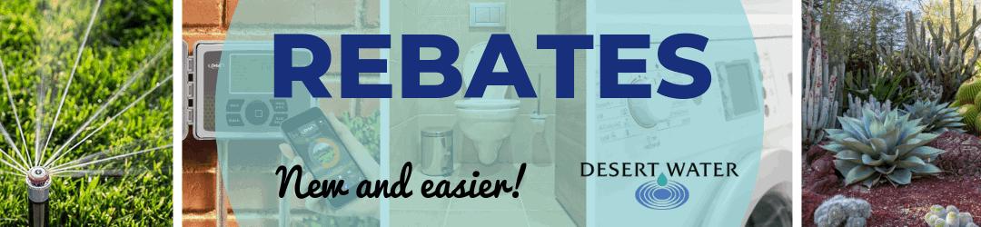 Rebates_header