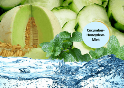 Cucumber-honeydew-mint-fb