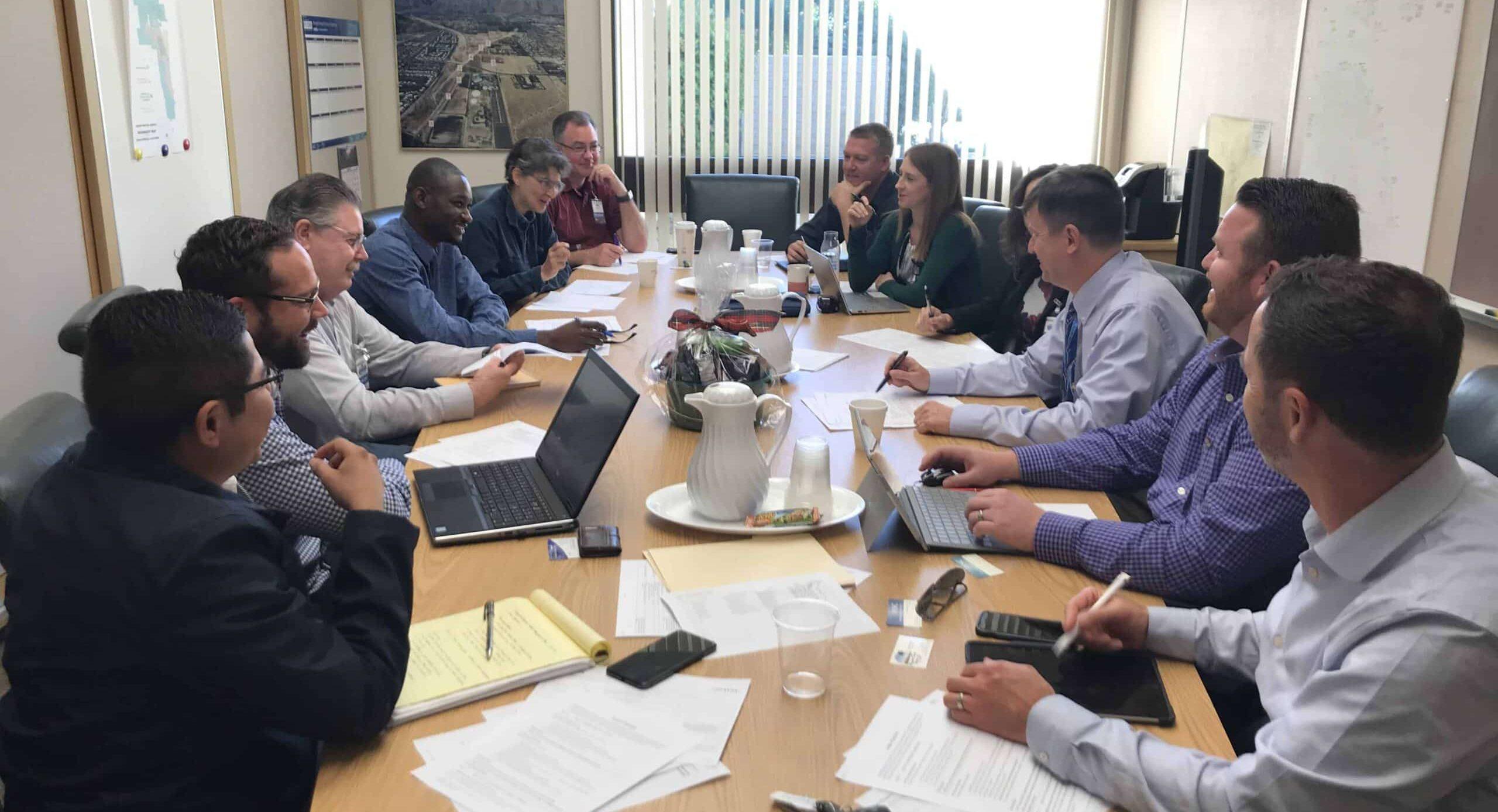 Urban_Water_Management_Plan_Meeting_pic