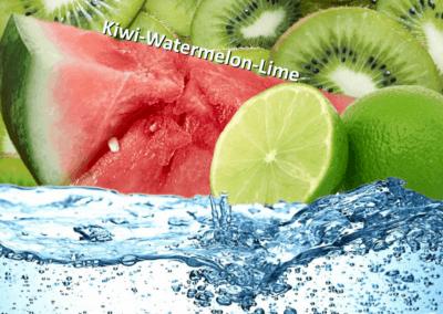 Watermelon-lime-kiwi-fb