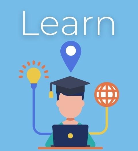 Learn_silo